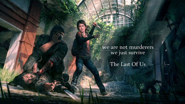 Archivo:Video Game The Last Of Us 283378.jpg