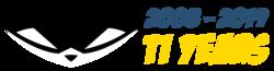 SlyCooperWiki-wordmark