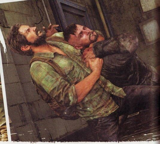 Archivo:Joel Choking man.jpg