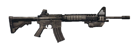 Файл:Assault Rifle.png