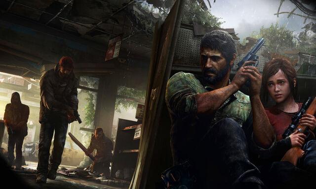 File:Video Game The Last Of Us 244621.jpg
