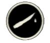 File:Icon-executioner.png