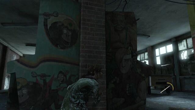 File:The Last of Us Remastered 20160418 012630.475.jpg