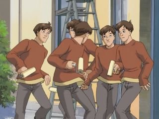 File:MULTIPLE MAN evolution 061511.jpg