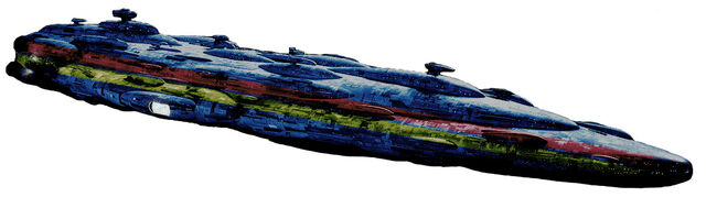 File:Ships v8.jpg
