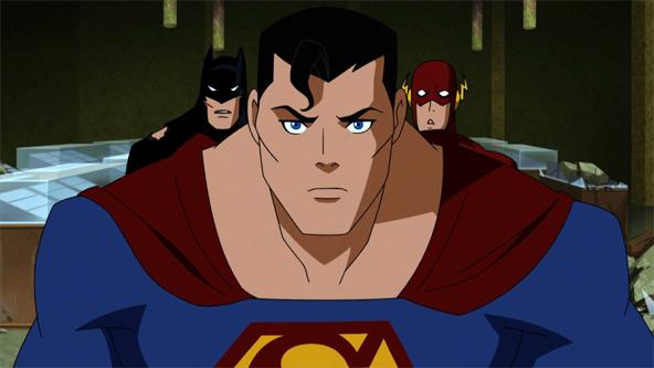 File:Justice-League-Doom-post.jpg