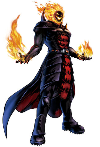 File:Marvel-vs.-Capcom-3-MVC3-Character-Render-Dormammu.jpg