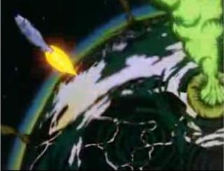 File:Krypton.jpg