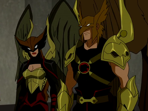 File:Thanagarian military armor.png