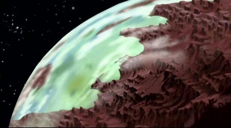 File:Planet Oa.png