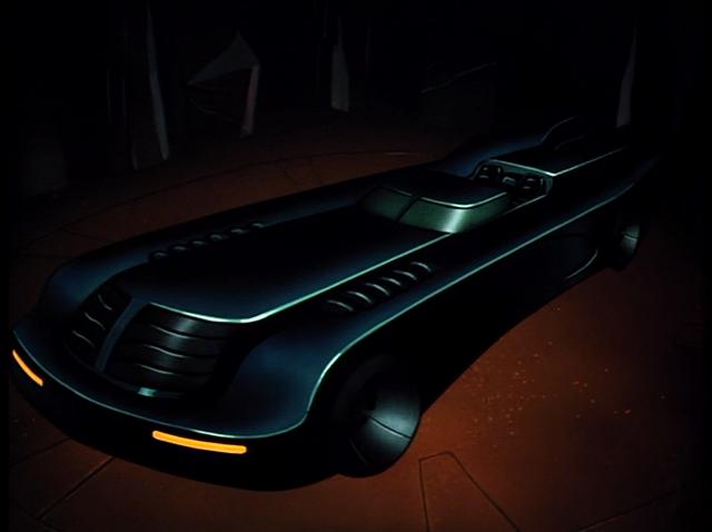 File:2nd Batmobile.png
