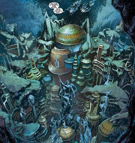 File:Atlantis.jpg