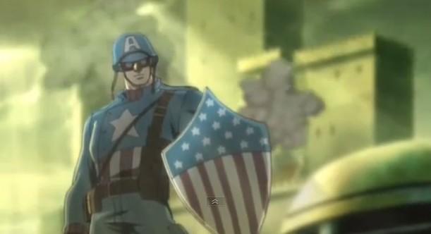 File:Cap in WW2.jpeg