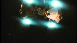 The Last Starfighter - Trailer