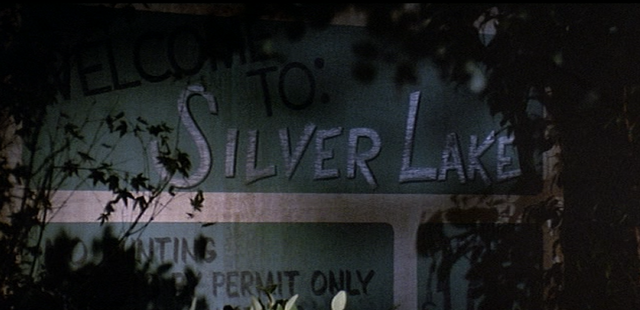 File:Silver Lake sign.png