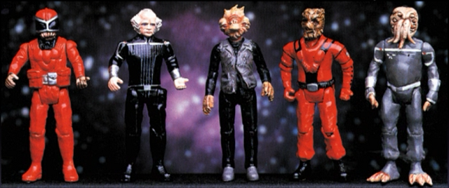 File:Galoob Action Figure Prototypes.png