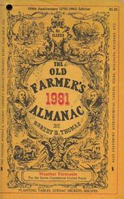 File:Old Farmer's Almanac.png