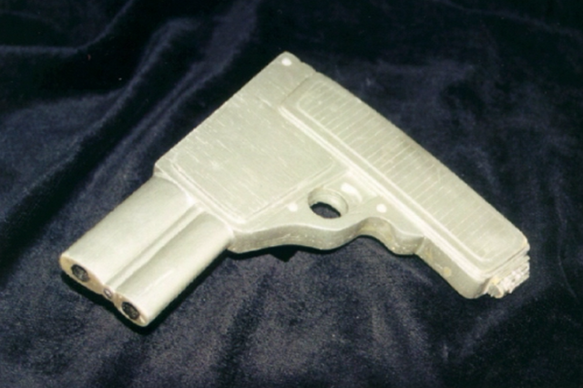 File:Starfighter Standard Issue Sidearm.png