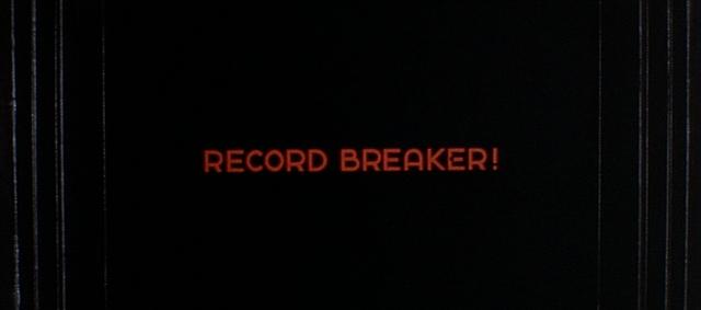 File:Record Breaker.png