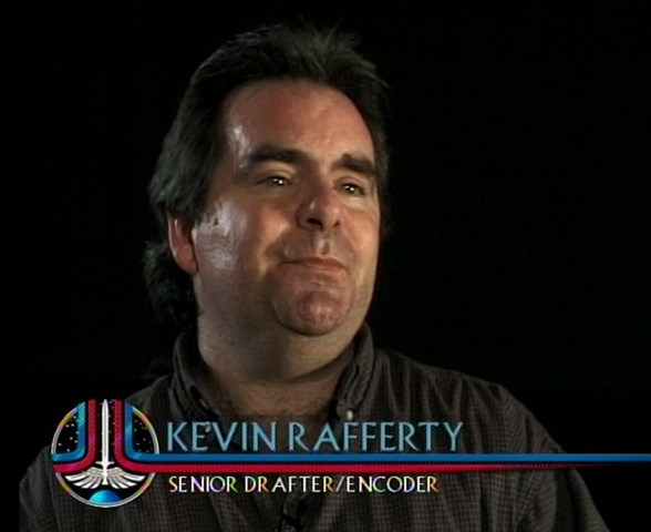 File:Kevin Rafferty.png
