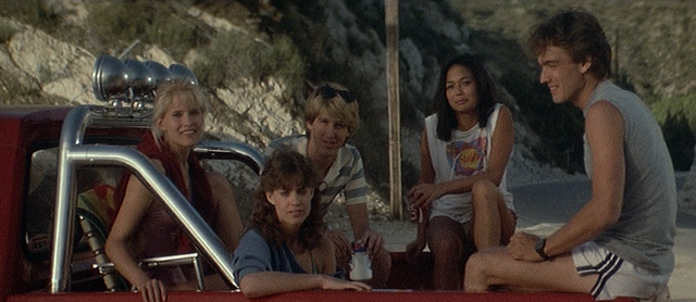 File:Kids in Jack Blake's truck.png