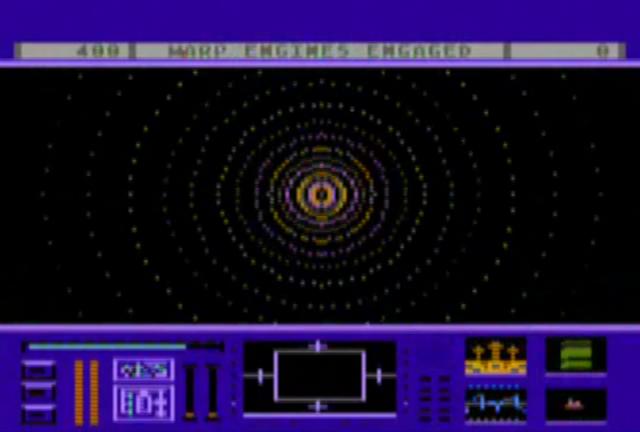 File:Atari XE 04.png