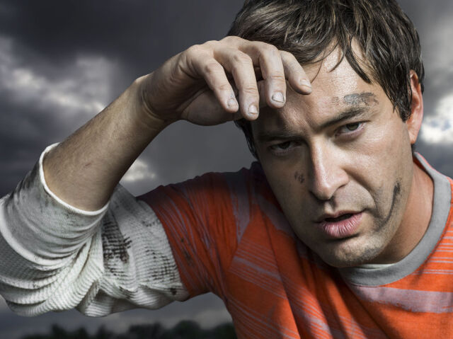 File:Muddy Pete Mark Duplass.jpg