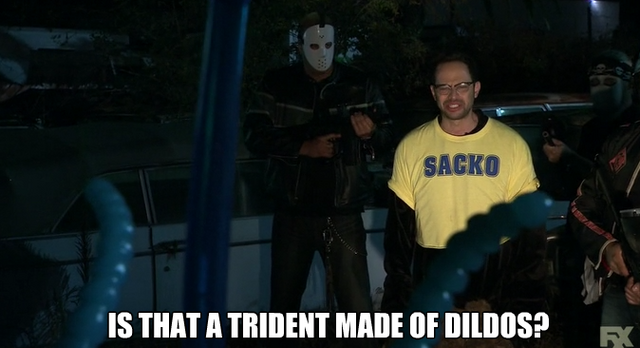 File:Ruxin dildo trident.png
