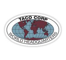 File:TacoCorp logo.jpg