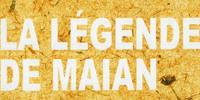List of manhwa volumes
