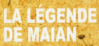 MaianLegend-fr-fr-title