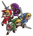 File:4 swords.jpg