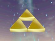 File:180px-Triforce (Ocarina of Time).png
