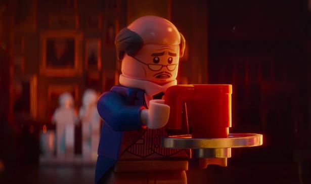 File:Lego-batman-alfred.png