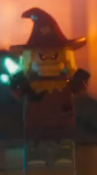 File:LEGO-Batman-Movie-Scarecrow.png