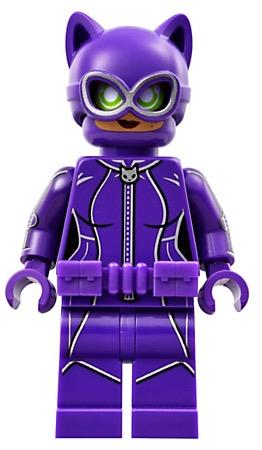 File:70902 Catwoman.jpeg