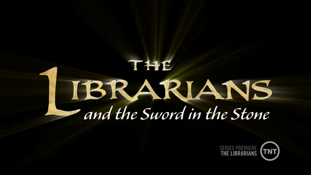 File:And the Sword in the Stone Title Card.png