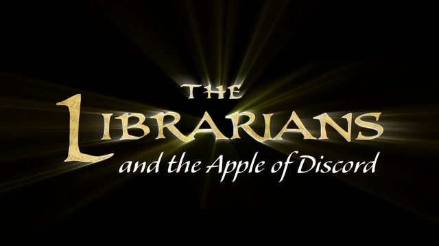 File:And the Apple of Discord title card.png