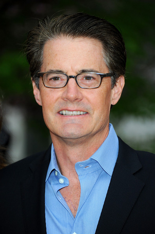 File:Kyle MacLachlan.png
