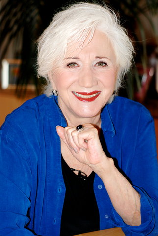 File:Olympia Dukakis.png