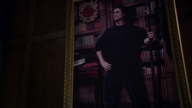 File:Flynn's portrait in the Library.png