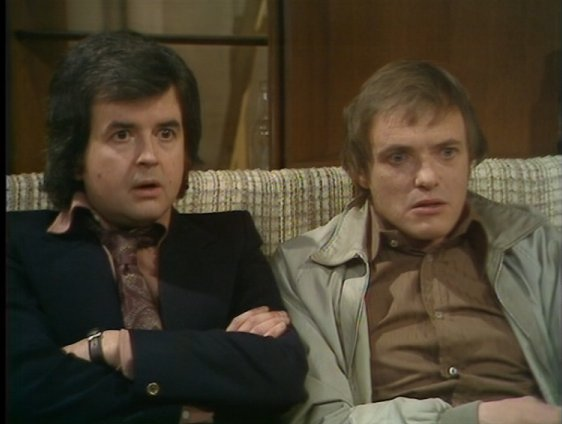 File:Whatever Happened To The Likely Lads.jpg