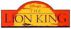 File:Lion King logo.jpg