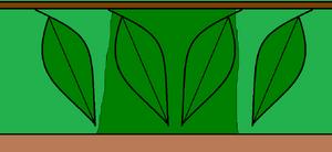 Laurel's Leaf Home