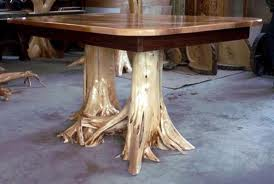 File:Cabin table.jpg