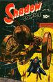 Shadow Comics Vol 1 98