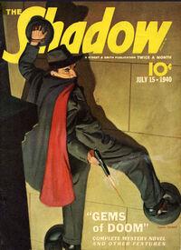 Shadow Magazine Vol 1 202
