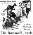 Tom Lovell (Romanoff Jewels) 001