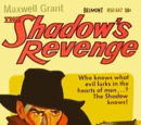 The Shadow's Revenge