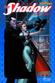 Shadow Year One Vol 1 5 (Chaykin).jpg